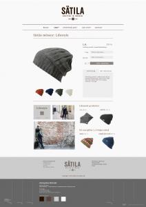 SätilaBootstrapRds1409_produkt